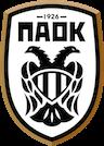 Escudo PAOK