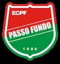Escudo Passo Fundo