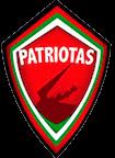 Escudo Patriotas Boyacá