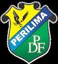 Escudo Perilima Sub-20