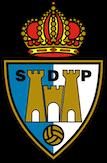 Escudo Ponferradina