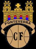 Escudo Pontevedra