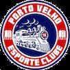 Escudo Porto Velho