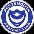 Escudo Portsmouth