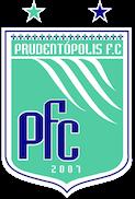 Escudo Prudentópolis