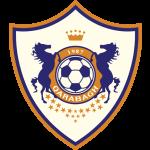 Escudo Qarabağ