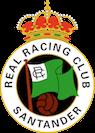 Escudo Racing Santander