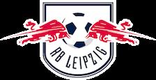 Escudo RB Leipzig