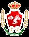 Escudo Real Noroeste