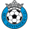 Escudo Real Santander-COL