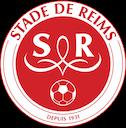 Escudo Reims