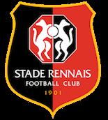 Escudo Rennes