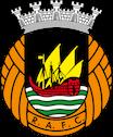 Escudo Rio Ave