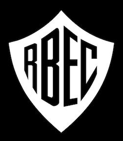 Escudo Rio Branco-SP
