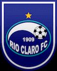 Escudo Rio Claro