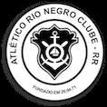 Escudo Rio Negro-RR