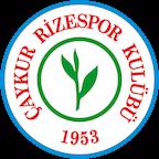 Escudo Rizespor Sub-19