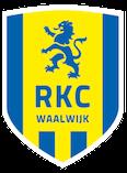 Escudo RKC Waalwijk