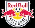 Escudo Salzburg