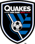 Escudo San Jose Earthquakes