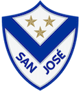 Escudo San José