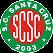 Santa Cruz-RN