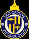Escudo São Carlos
