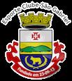 Escudo São Gabriel