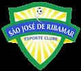 Escudo São José-MA
