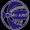 Escudo São José-RS