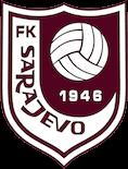 Escudo Sarajevo