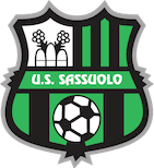 Sassuolo Sub-19