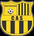 Escudo Serranense Sub-20