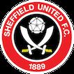 Escudo Sheffield United
