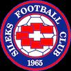 Escudo Sileks