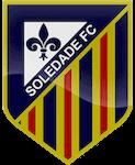 Escudo Soledade Sub-19