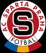 Escudo Sparta Praha