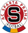 Escudo Sparta Praha II