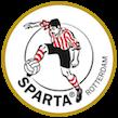 Escudo Sparta Rotterdam