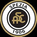 Escudo Spezia