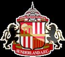 Escudo Sunderland
