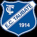 Escudo Taubaté