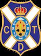 Escudo Tenerife