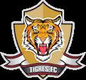 Escudo Tigres-COL
