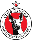 Escudo Tijuana