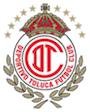 Escudo Toluca