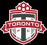 Escudo Toronto FC