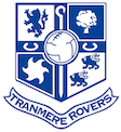 Tranmere Rovers Sub-18