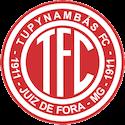 Escudo Tupynambás