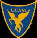 UCAM Murcia Sub-19